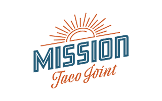 Mission Taco Joint - Delmar